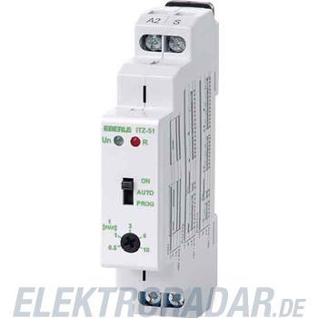 Eberle Controls Treppenlichtzeitschalter ITZ 51