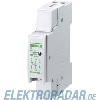Eberle Controls Inst.-Relais IR 490 72