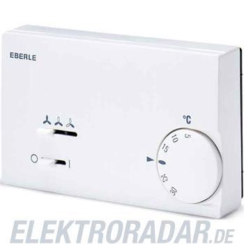 Eberle Controls Raumtemperaturregler KLR-E 7011