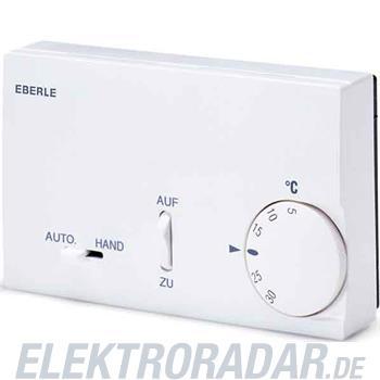 Eberle Controls Raumtemperaturregler KLR-E 7037