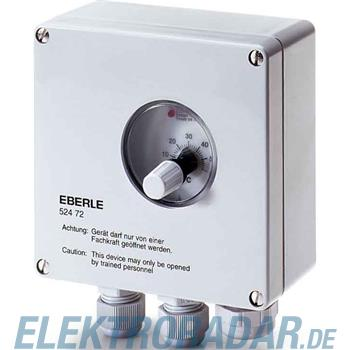 Eberle Controls Temperaturregler UTR 100