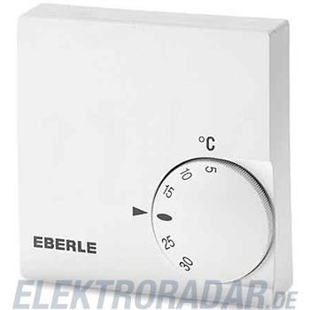 eberle controls temperaturregler rtr e 6124. Black Bedroom Furniture Sets. Home Design Ideas