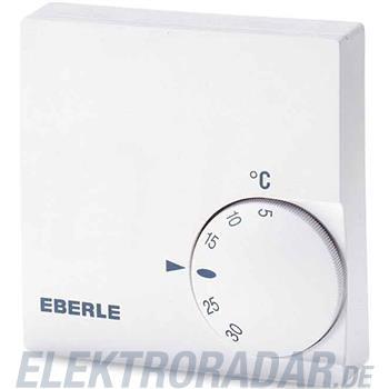 Eberle Controls Temperaturregler RTR-E 6724rw