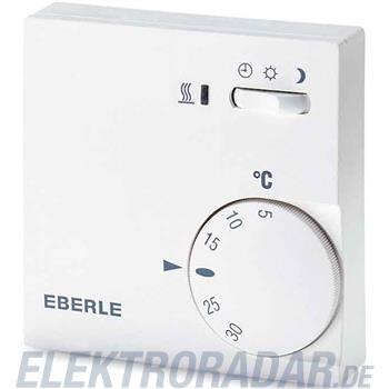 Eberle Controls Temperaturregler RTR-E 6726rw