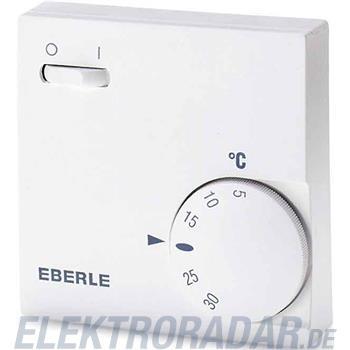 Eberle Controls Temperaturregler RTR-E 6763rw