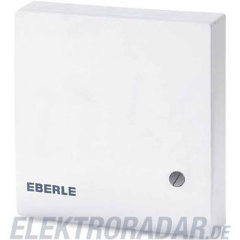 Eberle Controls Temperaturregler RTR-E 6145