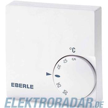 Eberle Controls Temperaturregler RTR-E 6722rw