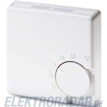 Eberle Controls Temperaturregler RTR-E 3524