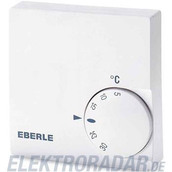 Produktbild Eberle Controls Temperaturregler RTR-E 6121 Artikelnummer 10005320 | Elektroradar.de