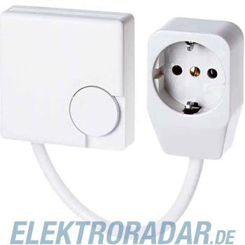 Eberle Controls Temperaturregler RTR-E 3311
