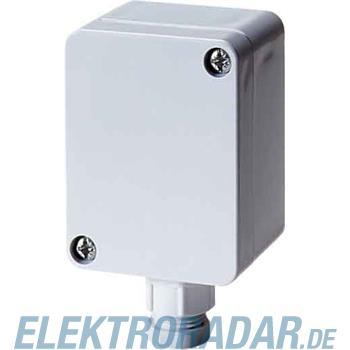 Produktbild Eberle Controls Temperaturfühler F 897 001 Artikelnummer 10010954 | Elektroradar.de
