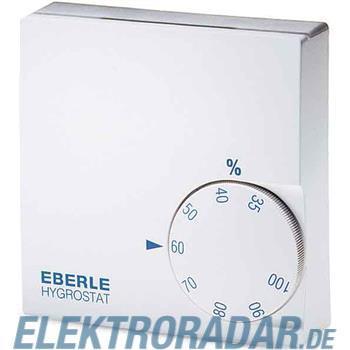 Eberle Controls Hygrostat HYG-E 6001 rw