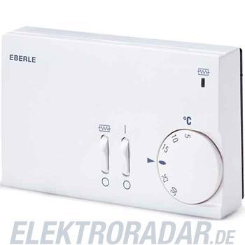 Eberle Controls Raumtemperaturregler RTR-E 7712