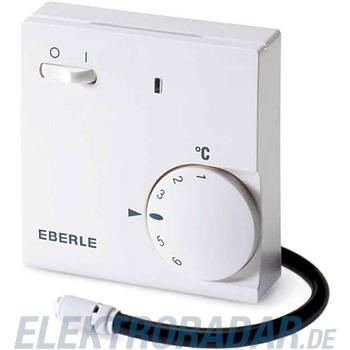 Eberle Controls Temperaturregler FR-E 525 31