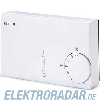 Eberle Controls Temperaturregler RTR-E 7610
