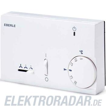 Eberle Controls Temperaturregler KLR-E 525 52 hp