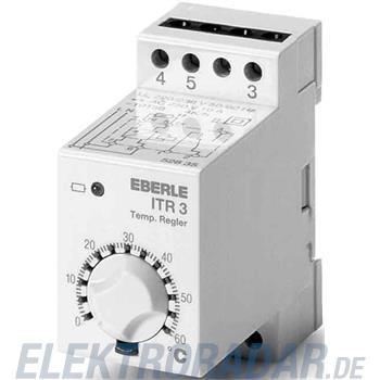 Eberle Controls UT-Regler ITR-3 528 000