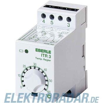 Eberle Controls UT-Regler ITR-3 528 800