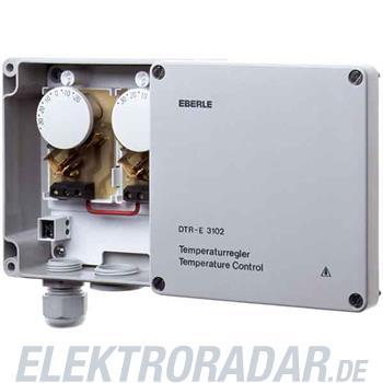 Eberle Controls DT-Regler DTR-E 3102