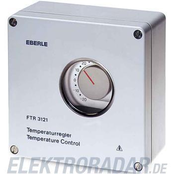 Eberle Controls Frostwächter FTR-E-3121