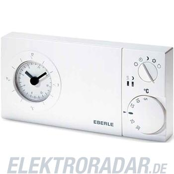 Eberle Controls Uhrenregler easy 3 ST