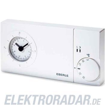 Eberle Controls Uhrenthermostat easy 3 pt