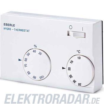 Eberle Controls Hygrostat HYG-E 7001 rw