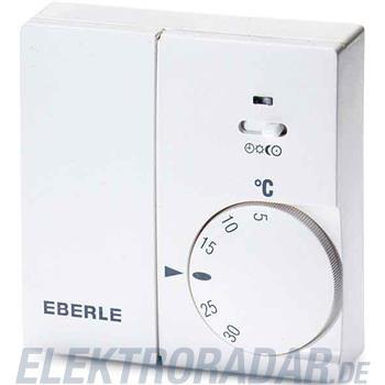 Eberle Controls Temperaturregler INSTAT 868-r1