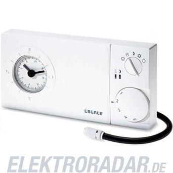 Eberle Controls Uhrenthermostat easy 3 ft