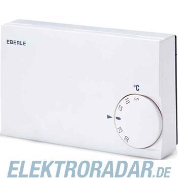 Eberle Controls Raumtemperaturregler KLR-E 7201