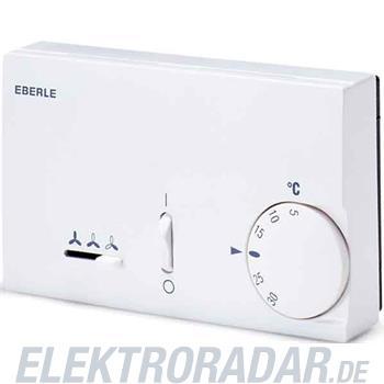 Eberle Controls Raumtemperaturregler KLR-E 7203