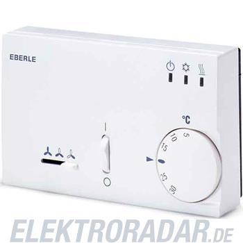 Eberle Controls Raumtemperaturregler KLR-E 7204