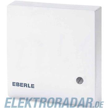 Eberle Controls Fernfühler rws F 190 021