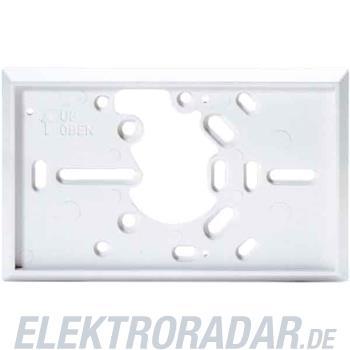 Eberle Controls Adapterrahmen ARA 1,7 E