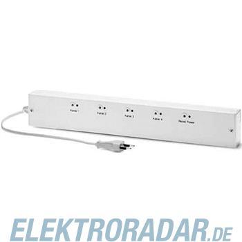 Eberle Controls Funkempfänger INSTAT 868-a6