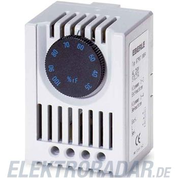 Eberle Controls Hygrostat SSHYG