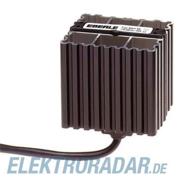 Eberle Controls Heizgerät SSH 35