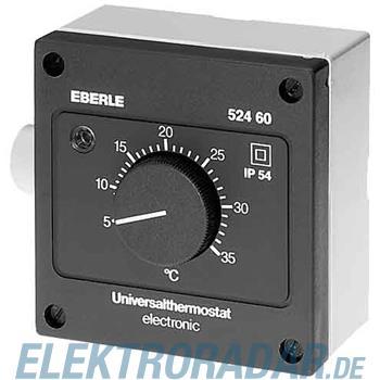 Eberle Controls Allzweckthermostat AZT-A 524 410