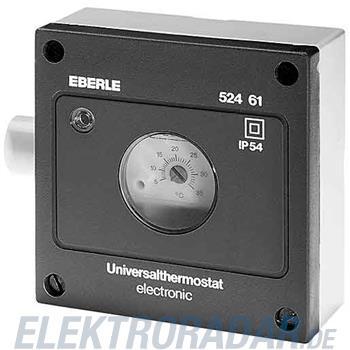 Eberle Controls Allzweckthermostat AZT-I 524 410