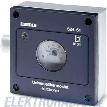 Eberle Controls Allzweckthermostat AZT-I 524 510