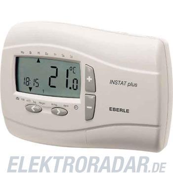 Eberle Controls Temperaturregler INSTAT plus 2r