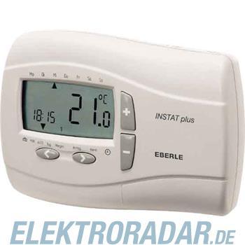 Eberle Controls Temperaturregler INSTAT plus 3r