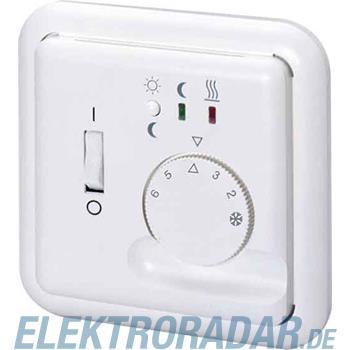 Eberle Controls UP-Raumtemperaturregler RTR R2T