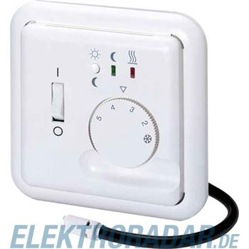 Eberle Controls UP-Fußbodenregler Fre F2T