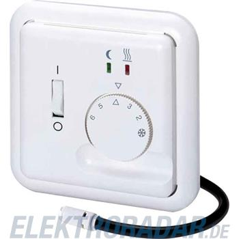 Eberle Controls UP-Fußbodenregler Fre L2A