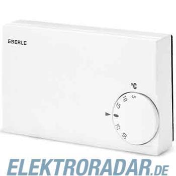 Eberle Controls Klimaregler KLR-E 525 55