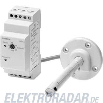 Eberle Controls Luftströmungswächter LSW-3/1