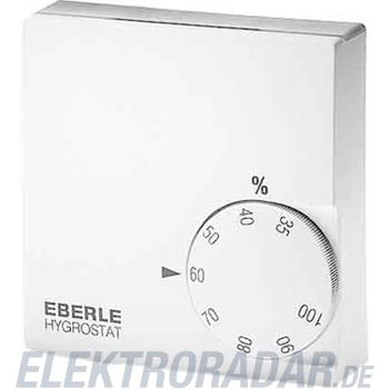 Eberle Controls Hygrostat HYG-E 6001/IS