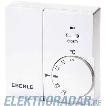 Eberle Controls Set INSTAT 868-r1S/Set