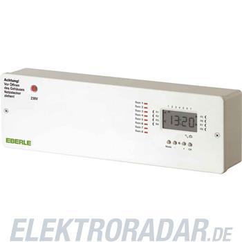 Eberle Controls Funkempfänger INSTAT 868-a8U